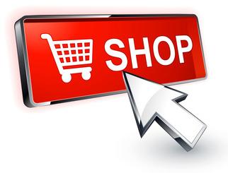 Teile Shop Moto Hype